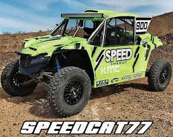 TEXTRON WILDCAT XX & MORE | UTV Action Magazine Diesel In Bloom Kat Von D Me The Baja 250 Exfarm Truck Is Baddest Pickup At Detroit Show Robby Gordon To Debut Super Trucks X Games Set Start 5th 48th Annual Baja 1000 Race King Shocks Help Conquer Score 500 With Nine Class Wins And Off Road Classifieds Geiser Bros Tt 2015 Qualifying Trophy Youtube 2018 Lake Elsinore Stadium Announce New Eeering Mcachren Tim Herbst Leading 30 Into