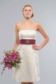 wedding dresses special occasion