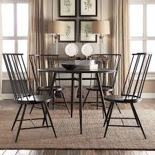 Truman High Back Windsor Classic Dining Chair (Set Of 2) INSPIRE Q ... Chic Scdinavian Decor Ideas You Have To See Overstockcom Liberty Fniture Ding Room 7 Piece Rectangular Table Set 121dr Round Dinette Sets Large Engles Mattress And Mattrses Bedroom Living Tasures Retractable Leg In Oak Cheap Windsor Wood Chairs Find Deals On Line At 5 Island Pub Back Counter By Modern Farmhouse Shop The Home Depot Kitchen Arhaus Portland City Liquidators 15 Inexpensive That Dont Look Driven Fancy Shack Reveal