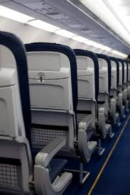 air reservation siege seats brussels airlines