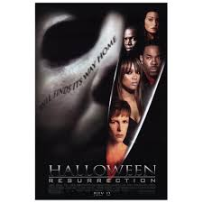 Cast Of Halloween H20 by Halloween Resurrection Cast And Crew Tvguide Com Halloween