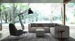 100 Modern Furniture Design Photos Buy Home Collections By Monte In USA