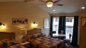 Wharfside Patio Bar Point Pleasant by Atlantic Motel Point Pleasant Beach Nj Booking Com
