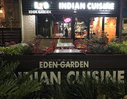 Eden Garden Indian Cuisine: 50% Off The First Table Of The ... 25 Off Exotic Metal Works Coupons Promo Discount Codes Affordable Essential Oils Diy For Beginers With Edens Garden Prime Natural Spicy Saver Oil Blend 10ml Get W Skinmedix Coupon Discount Codes Fyvor Peeps And Company Coupon Energy Ogre Code 2019 Of Eden Zulily February Oreilly Auto Parts Hard Candy Promo Black Friday 5 Ways To Use Allergies
