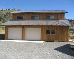 Gambrel Barn House Plans Fresh Modern Roof Design Types Elegant Pole Garage X Plan With Loft