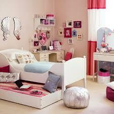 View In Gallery Trendy Teenage Girl Bedroom Design Beautiful