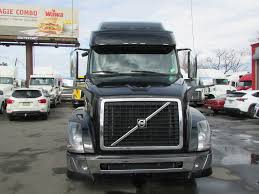 Inventory-for-sale - Ray's Truck Sales, Inc Peterbilt 379 Sleepers For Sale Freightliner Box Truck With Sleeper For Sale Best Resource In Va 2014 Freightliner Scadia 2719 Used Lvo 2015 125 Evolution Tandem Axle Sleeper Big Sleepers Come Back To The Trucking Industry Vnl630 Tx 1082 Used Trucks Ari Legacy