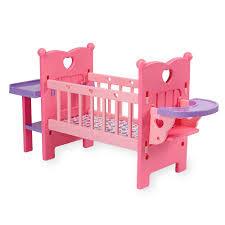 Ideas: DIY Baby Doll Cribs With Free Easy Plans — Kastav-crkva.com Pepperonz Set Of 8 New Born Baby Dolls Toy Assorted 5 Mini American Plastic Toys My Very Own Nursery Doll Crib Walmart Com You Me Wooden Highchair R Us Lex Got Vintage 1950s Amsco Metal Pink With Original High Chair Best Wallpaper Jonotoys Baby Doll High Chair 14 Cm Blue Internettoys Dressups Jeronimo For Sale In Johannesburg Id Handmade Primitive Wood 1940s Folk Art Preloved Stroller And Babies Kids Shop Jc Toys Online Dubai Abu Dhabi All Uae That Attaches To Table Home Decoration