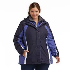 we u0027ve got plus size womens coats and jackets
