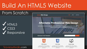 Build An HTML5 Website With A Responsive Layout - YouTube Responsive Web Design Step By Example 3143 Best Inspiring 2017 Images On Pinterest How To Learn Designing At Home And Ios How To Learn Web Design In Bangla At Home Html 486 Signdevelopment Tips And Infographics Company Website Page Stock Vector 014673 Get Your First Jobs Youtube Become A Designer Best Hosting Archives Worldlight Media Llc Fresno Fruitesborrascom 100 From Images The Ecommerce Platform For Oha Fnitures Copy Html Css Code From Any