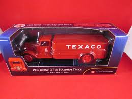 Texaco - 1935 Dodge 3 Ton Platform Truck Bank- 1.38 - Ertl - Brand ... 1935dodgepu3 Bc Automotive Inc 1935 Dodge Pickup Pictures Amazoncom 3 Ton Platform Truck Texaco Bank By Ertl A Homebuilt Bought 50 Years Ago And On The Road Kc 12 W133 Indy 2011 Brothers For Sale Classiccarscom Cc893399 Air Flow Truck Antique Automobile Dually Hot Rod Rat Youtube Touring Two Door Sedan Blk Zhsale022213 Ford Gateway Classic Cars 194phy