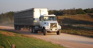 100 Martinez Trucking NPPC Seeks Fix For DOTs Hours Of Service ELD Rules