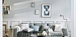 die schönsten deko ideen für ihr zuhause houzz