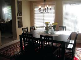 Small Dining Room Decor Cheap Ideas For Space