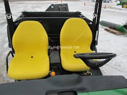 PAIR OF HIGH BACK YELLOW SEATS 855D, 850I, 625I, 825I, 4X4, 6X4 JOHN ... Cheap John Deere Tractor Seat Cover Find John Deere 6110mc Tractor Rj And Kd Mclean Ltd Tractors Plant 1445 Issues Youtube High Back Black Seat Fits 650 750 850 950 1050 Deere 6150r Agriculturemachines Tractors2014 Nettikone 6215r 50 Kmh Landwirtcom Canvas Covers To Suit Gator Xuv550 Xuv560 Xuv590 Gator Xuv 550 Electric Battery Kids Ride On Toy 18 Compact Utility Large Lp95233 Te Utv 4x2 Utility Vehicle Electric 2013 Green Covers Custom Canvas For Vehicles Rugged Valley Nz Riding Mower Cover92324 The Home Depot