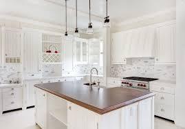 couleur cuisine leroy merlin stunning cuisine grise et blanc leroy merlin pictures design