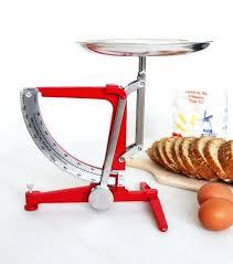 balance de cuisine beurer balance cuisine mecanique balance de cuisine pour suivre racgime