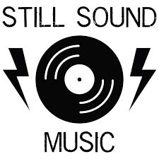 Still Sound Music News