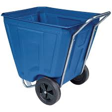 Galvanized Steel Waste Container / For Bulky Waste / 2-wheel ... Casters And Wheels For Rubbermaid Products Janitorial Hygiene Tias Total Industrial Safety Plastic Tilt Truck Max 9525 Kg 102641 Series Rubbermaid Tilt Truck 600 Litre Heavy Duty Fg1013 Wheeliebinwarehouse Uk Commercial Products 1 Cu Yd Black Hinged Arlington Fa426 Product Information Amazoncom Polyethylene Box Cart 450 Lbs Shop Utility Carts At Lowescom Wheels Ebay 34 Cubic Yard Trash Cans Trolley For Slim Jim Receptacles Trucks