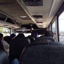 Does Greyhound Bus Have Bathrooms by Greyhound Bus Lines 19 Photos U0026 14 Reviews Transportation