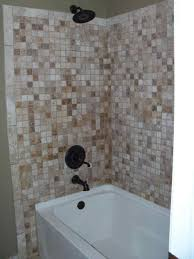 Shower White And Blue Glass Wall Home Rhdeviantomcom Shower Bathroom ... Tiles Tub Surround Tile Pattern Ideas Bathroom 30 Magnificent And Pictures Of 1950s Best Shower Better Homes Gardens 23 Cheerful Peritile With Bathtub Schlutercom Tub Tile Images Housewrapfastenersgq Eaging Combo Design Designs C Tiled Showers Surrounds Outdoor Freestanding Remodeling Lowes Options Wall Inexpensive Piece One Panels Trim Door Closed Calm Paint Home Bathtub Restroom Patterns Mosaic Flooring