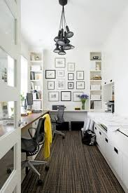 100 Kelly Deck Design How A Home Work Space Works Best The Globe And Mail