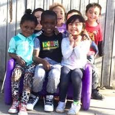 Open Door Preschool Elementary Schools 4105 Junius St East