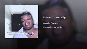 Created To Worship - YouTube Matt Barnes Drove 95 Miles To Beat The St Out Of Derek Fisher Binnie Stock Photos Images Alamy About Community Church Big Bear Tupac Said Her Name 32 Best Ben Ptoshoot Session Set 7018 2009 Welcome My Breakdown The Official Blog Benilde Little Page 2 If Peoples Hearts Are Humbled Youtube Trump Attacks Clinton On Refugee Resettlement In Greensboro Speech Basketball Wives Showcased Tempestuous Relationship Between Valthemus Twitter You Keep On Blessing Me June 2017 By Stradbroke Monthly Issuu