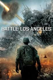 Amazon.co.uk: Watch Battle - Los Angeles | Prime Video Los Angeles California United States World Information Find A Video Game Truck Near Me Birthday Party Trucks Fontana San Bernardino County Ca Gallery Rock Gametruck Jose The Madden 19 Rams Playbook School Levelup Check Out Httpthrilonwheelsgametruckcom For Game Monster Jam Coming To Sprint Center January 2019 Axs Video Truck Pictures In Orange Ca Crew 2 Review An Uncanny Mess You Might Want Play Anyway