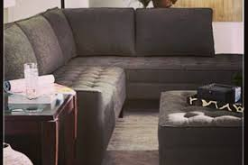 Havertys Parker Sectional Sofa by Pleasant Images Tufted Sofa Ideas Rare Sofa Bed W Uk Delightful