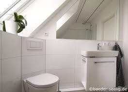 badezimmer in hamburg billstedt beispiel 4 qm bad unterm dach