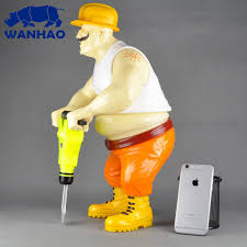 Wanhao Full Color 3d Printer High Quality Professional Low Price