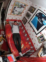 Soccer Themed Bedroom Photography by 18 Best Arsenal Bedroom Ideas Images On Pinterest Bedroom Ideas