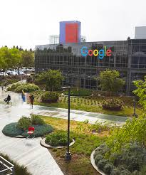 Spirit Halloween Jobs Pay by Google Employee Salary Spreadsheet Men Paid More Money
