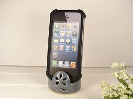 Phone stand Phone holder for desk Cell Phone stand Tablet
