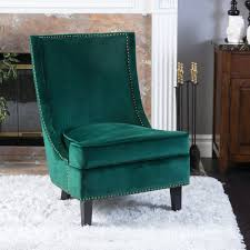 Christopher Knight Home 296306 Brayden Mid-Century Velvet Accent Chair,  Dark Green | LAVORIST Christopher Knight Home 300312 Leafdale Plush Fabric Accent Chair Dark Teal Blue And Brown Bedrooms Dark Teal Accent Chair Beige With Marvellous Armchair Velvet Uk Modern Green Tags Geometric Chairs 5500 Lvet Armchair Germes 296306 Brayden Midcentury Lavorist For Living Room Upholstered Linen Arm Personality Stylish Turquoise Nicole 903370 Scott Coaster Layna Midcentury Poly Bark Inexpensive Black Bedroom