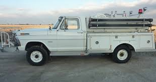 Saved By Fire: 1971 Ford F-250 Brush Truck Dodge Ram Brush Fire Truck Trucks Fire Service Pinterest Grand Haven Tribune New Takes The Road Brush Deep South M T And Safety Fort Drum Department On Alert This Season Wrvo 2018 Ford F550 4x4 Sierra Series Truck Used Details Skid Units For Flatbeds Pickup Wildland Inver Grove Heights Mn Official Website St George Ga Chivvis Corp Apparatus Equipment Sales Our Vestal