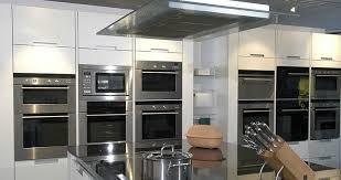 paruline en cuisine cuisine devenir un chef à domicile les ustensiles l