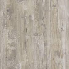 LifeProof Lighthouse Oak 8.7 In. X 47.6 In. Luxury Vinyl Plank ... Mdf Panel Common 34 In X 4 Ft 8 Actual 0750 48 The Home Depot Wikipedia Hdx 2x1gallon Muriatic Acid2118 Hd Ryobi Bluetooth 2300watt Super Quiet Gasoline Powered Digital Building Materials Canada Oldcastle 6 Tan Brown Planter Wall Block 3m Leadcheck Instant Lead Test Swabs 2packlc2sdc6 Wonderful Pics Gallery Best Image Engine Econfus Roberts Airguard 100 Sq 40 30 18 Premium 3 Jobsite Storage Tool Bathroom Remodeling At