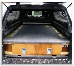 Diy Truck Bed Storage Box Wonderful 7 530 476 Capable Photo Of 8 ... Truck Bed Tool Box Wonderful Storage For My Toyota Tacoma Toolbox 82019 New Car Reviews By Javier M Rodriguez Decked Taw All Access Unique Suv Listitdallas 4000 Pixels Bedding Design Set Height Raindance Designs Toolxes Calm Delta Pick Up Boxes Show What You Can Do As Best Of 2017 Wheel Well Ram Cargo For Management Systems Posh Also Home Depot Husky Portable Plus Cap World Plastic 3 Options Drawers Drawer