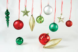 Menards Christmas Tree Stands by O Christmas Tree At Menards