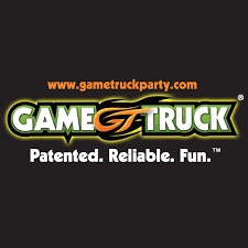 GameTruck North Dallas - Game Truck Rental - Plano, TX - Phone ... Indoor Gametruck Parties In Chicago Photo Video Gallery Megatronix Mobile Media Game Truck American Simulator Big Time Games On Wheels 3d 2015 Roadtrip Challenge Android Ios Gameplay Omsi 2 Cayuga Citybus 60ft Bus Youtube North Dallas Rental Plano Tx Phone Innovation Summit In Focuses On The Future Of School Laser Tag Birthday Party Places Extreme Game Truck 1