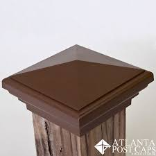 6x6 deck post caps solar tips ideas interesting 6x6 post caps for newel ideas
