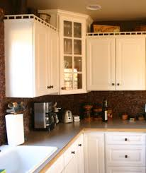 Light Sage Green Kitchen Cabinets by Light Sage Green Kitchen Cabinets Cabinet Home Decorating