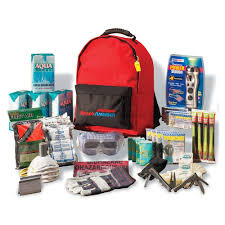 Ready America 4-Person 3-Day Deluxe Emergency Kit With Backpack ... How To Make A Winter Emergency Kit For Your Car Extended Travel Bag Youtube Gear Gremlin Gg170 Tyre Repair Amazoncouk Vehicle Gear Bug Out Or Emergency Tactical Pinterest Thrive Roadside Assistance Auto First Aid Aoshima 12062 Working Vehicle Series No1 Chemical Fire Pumper Rcwelteu Gelnde Ii Truck Wdefender D90 Body Set Zk0001 Coido 10 Pc Self Help Combo Kits Homeshop18 101piece And Rv With 2018 Best Motorcycle Tool Rowdy Products Survival Overland Adventures