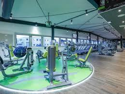 progress form fitness club à bry sur marne tarifs avis