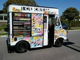 Ice Cream Truck | Ice Cream Vans | Pinterest | Ice Cream Bars, Ice ... Sams Club Ice Cream Truck Blue Bird Bus Body Playing Jingle Bells Good Humor Truck Stock Photos Hello Vintage Italian Style Frozen On Street Crawling From The Wreckage 1969 Ford 250 Mobile Advertising Sweet Treats Dessert Trucks Dallas Fort Worth Whosale Redfoal For Carts And In Charlotte Metro Area Funs Seattle Dkng Cream Van Wikiwand
