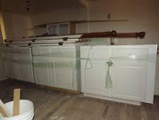 Ebay Cabinets For Kitchen by Wood Kitchen Cabinets Ebay