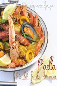 recette de cuisine avec du poisson les 39 meilleures images du tableau recette poisson fruits de mer