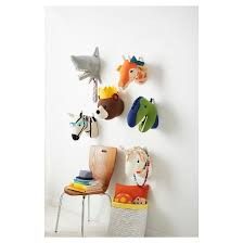 bear head wall décor pillowfort target